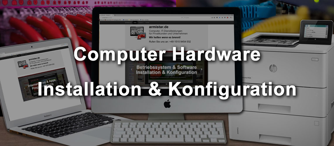 pc laptop computer service reparatur braunschweig. Black Bedroom Furniture Sets. Home Design Ideas